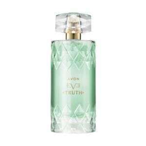 Eve Truth Eau de Parfüm 100ml 1393897